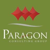 Paragon Consulting Group logo