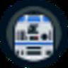 artoo.js logo