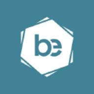 Bealder logo
