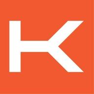 Kobe Digital logo