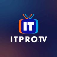 ITProTV logo