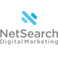 NetSearch Direct logo