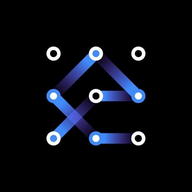 InfoSphere logo
