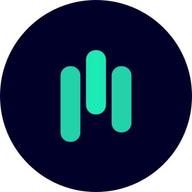 mulaa logo