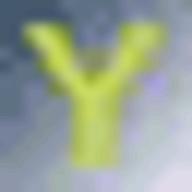 Yibbida logo