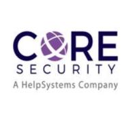 Core Security logo