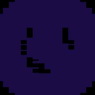 myMeetingTime.com logo
