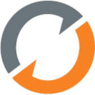CarbonNavigator logo
