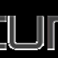 NeptunIDE logo