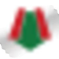 eBesucher logo