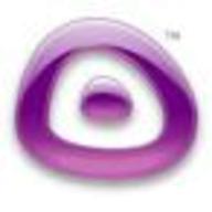 ViewletBuilder logo