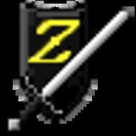 AVZ Antiviral Toolkit logo
