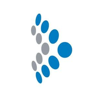 Tealium AudienceStream logo