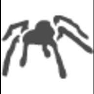 Mimer SQL logo