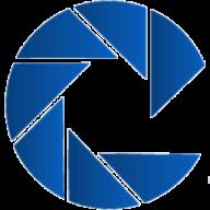fotoBiz logo
