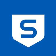 Sophos Mobile logo