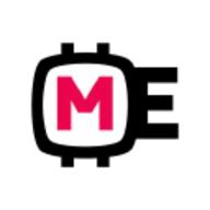 MyETH logo