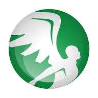 Mythics Implementation Services logo