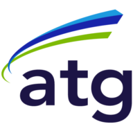 ATG Consulting logo