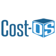 Cost-OS Enterprise logo