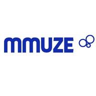 Mmuze logo