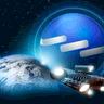 NetStairs logo