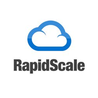 Rapid Scale logo