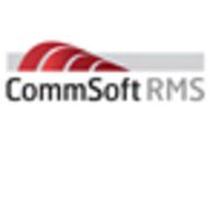 CommsOffice Express logo
