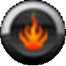 NewsFire logo
