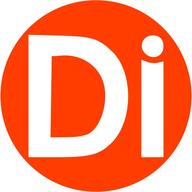 DiWeb logo