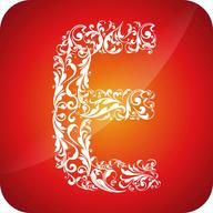 Go4Ethnic.com logo