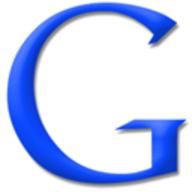 gWidgets logo