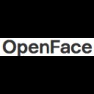 OpenFace logo