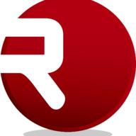 OfficeReports logo