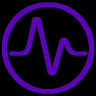 MondayMetrics logo