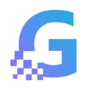 Premium URL Shortener logo