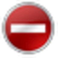 Process Blocker logo