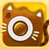 PhotoCat logo