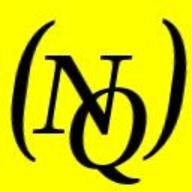 Nyquist logo