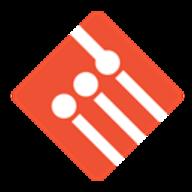 P3X Gitlist logo