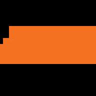 Online Express logo
