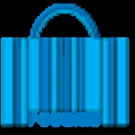 PosGrid.com logo