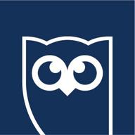 Hootsuite Enterprise logo