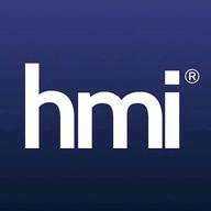 Healthy Minds Program logo