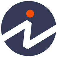 Asset Manager logo