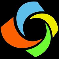 FotoSketcher logo