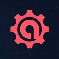 Appchance logo