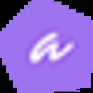 LeadRebel logo
