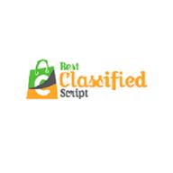 bestclassifiedscript.com logo