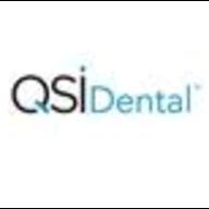 QSIDental Web logo